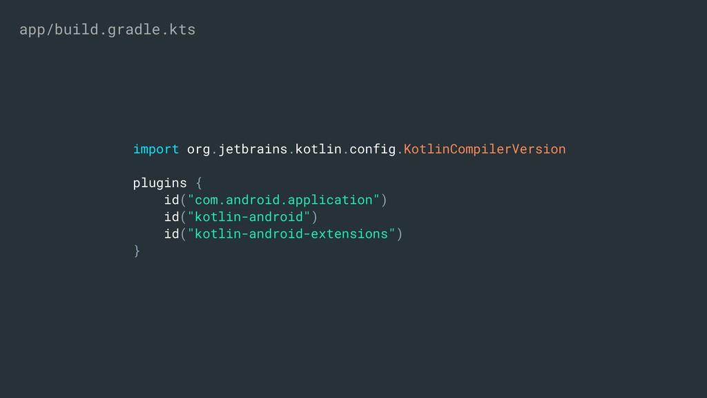 import org.jetbrains.kotlin.config.KotlinCompil...