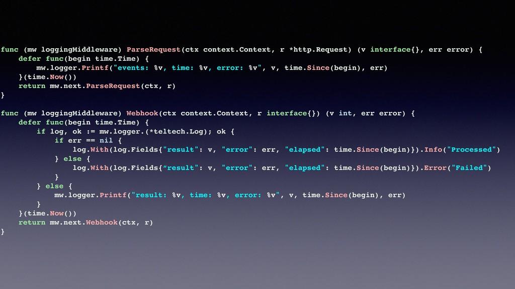 func (mw loggingMiddleware) ParseRequest(ctx co...