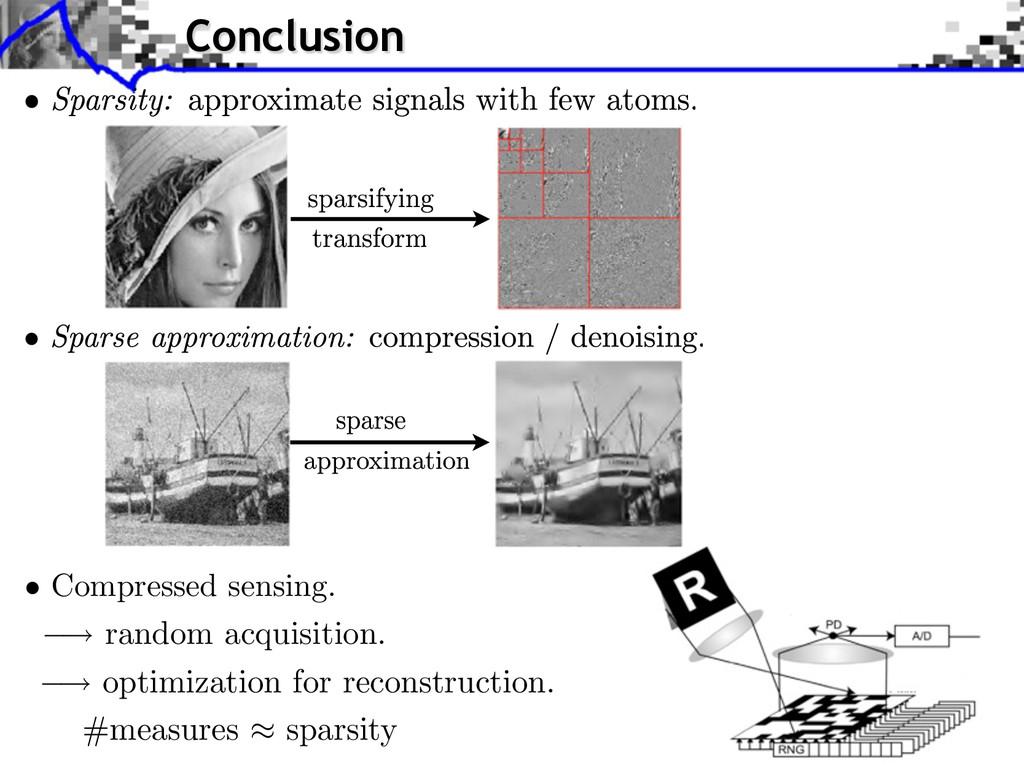 random acquisition. optimization for reconstruc...