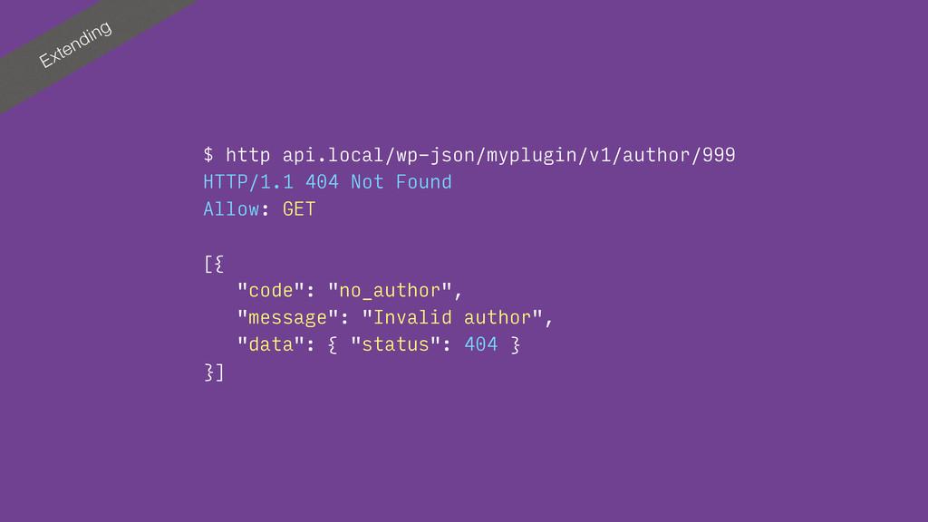 Extending $ http api.local/wp-json/myplugin/v1/...