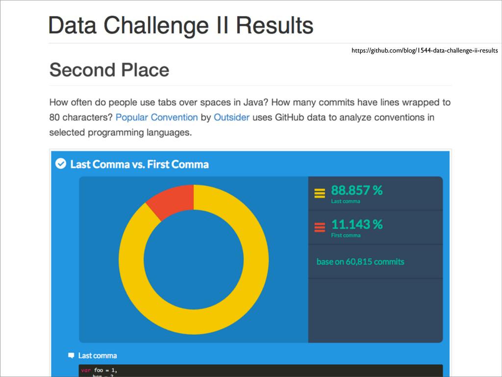 https://github.com/blog/1544-data-challenge-ii-...