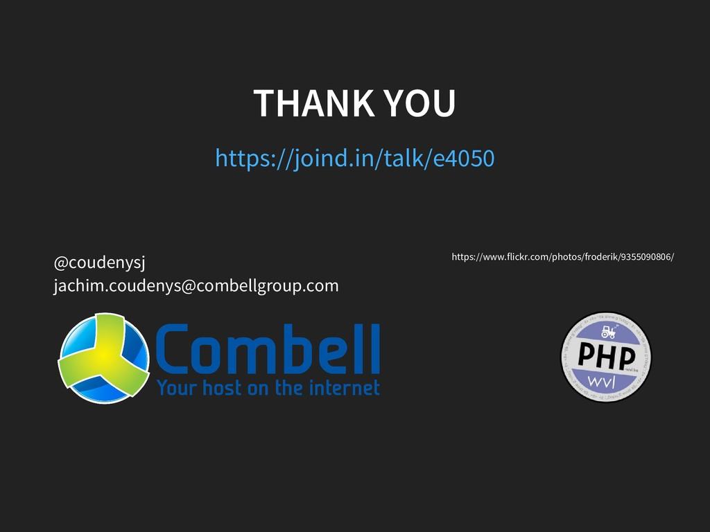 @coudenysj jachim.coudenys@combellgroup.com htt...
