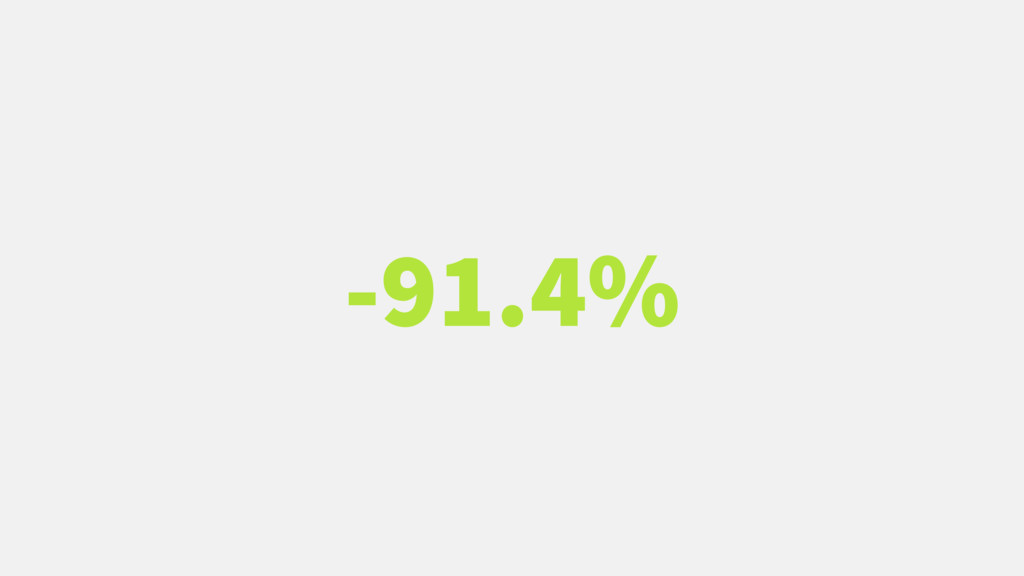 -91.4%