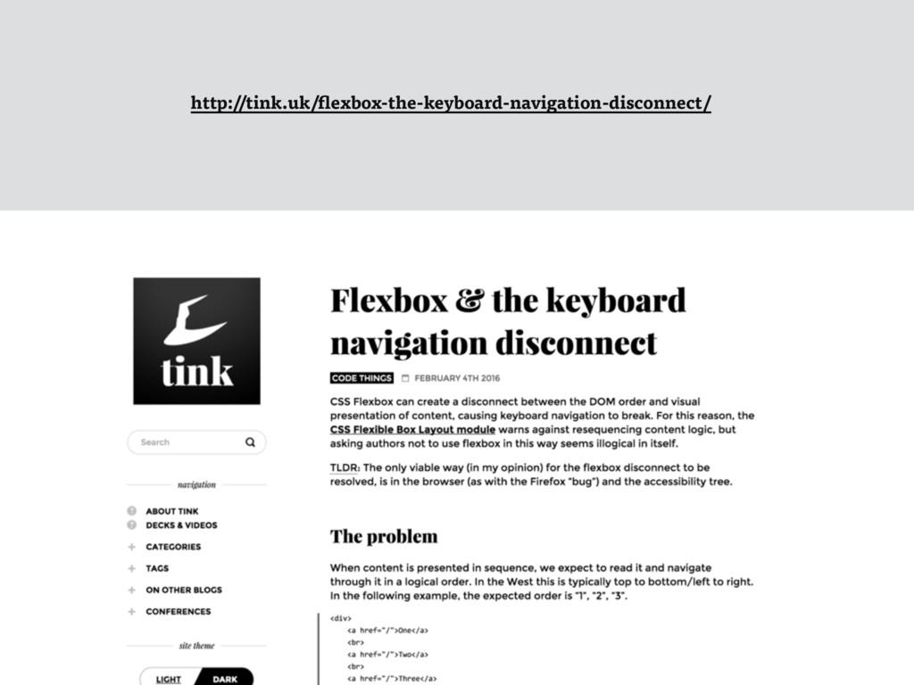 http://tink.uk/flexbox-the-keyboard-navigation-...