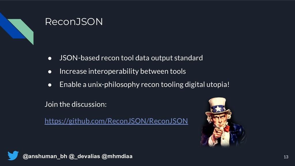 @anshuman_bh @_devalias @mhmdiaa ● JSON-based r...