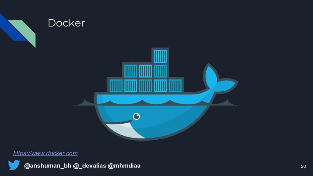 @anshuman_bh @_devalias @mhmdiaa Docker 30 http...