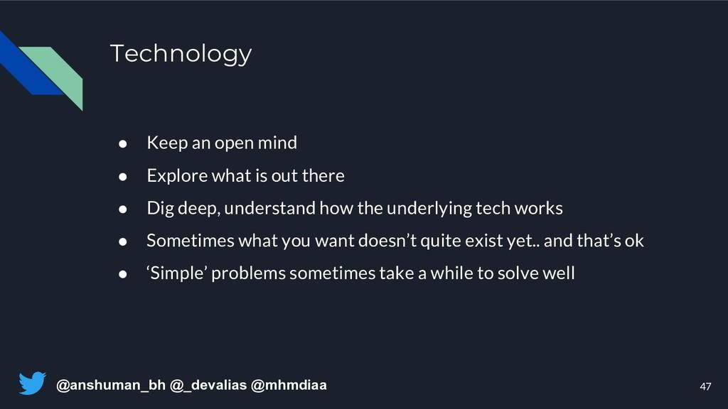 @anshuman_bh @_devalias @mhmdiaa Technology 47 ...