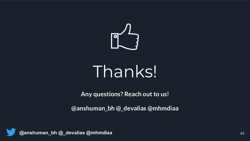 @anshuman_bh @_devalias @mhmdiaa 65 Thanks! Any...
