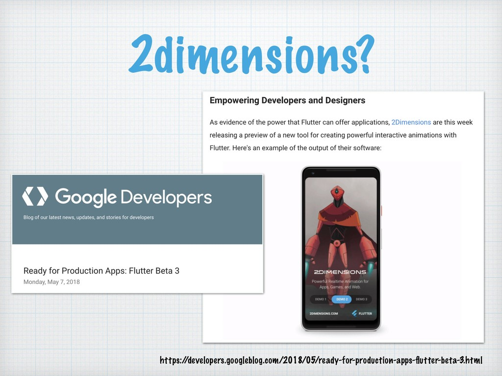 2dimensions? https:/ /developers.googleblog.com...