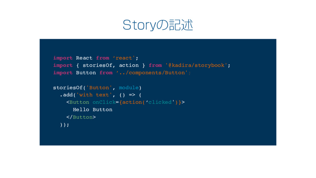4UPSZͷهड़ import React from 'react'; import { st...