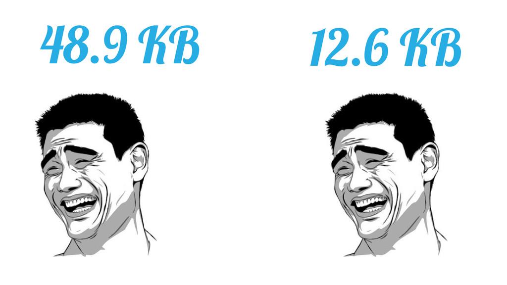48.9 KB 12.6 KB