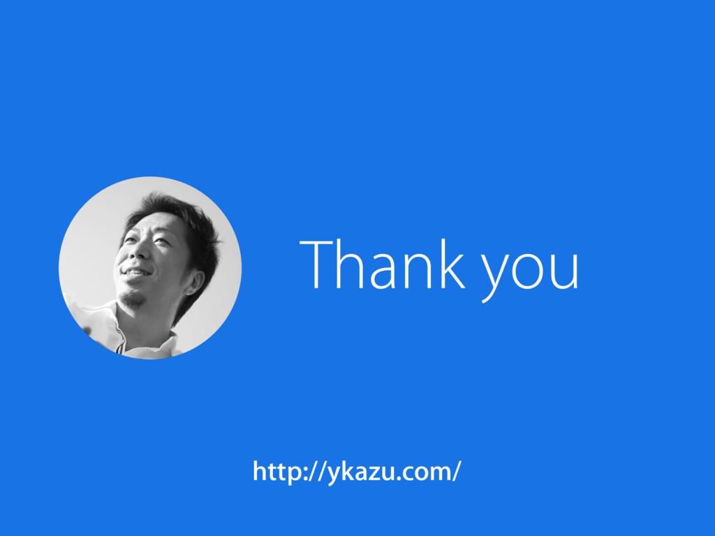 Thank you http://ykazu.com/
