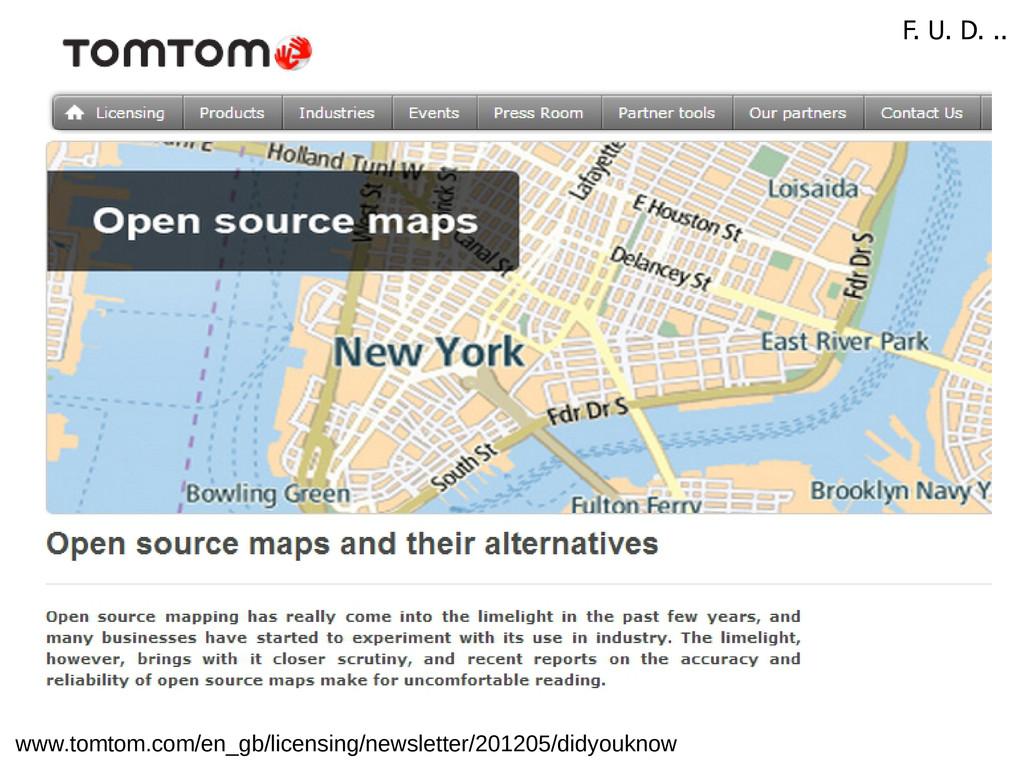 www.tomtom.com/en_gb/licensing/newsletter/20120...