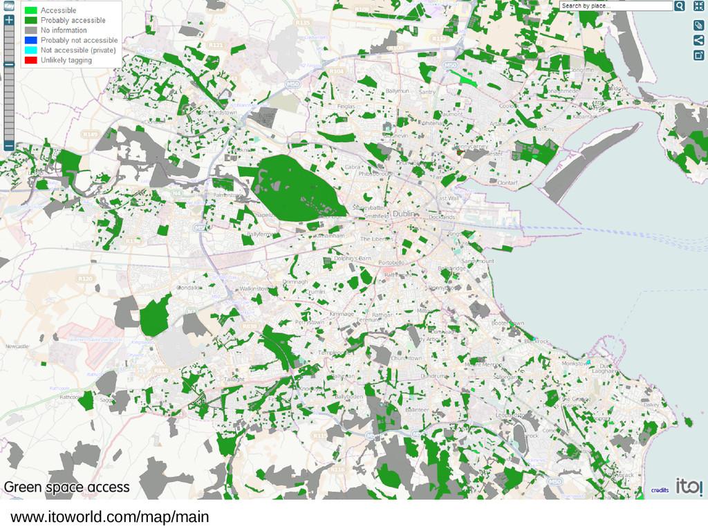 www.itoworld.com/map/main