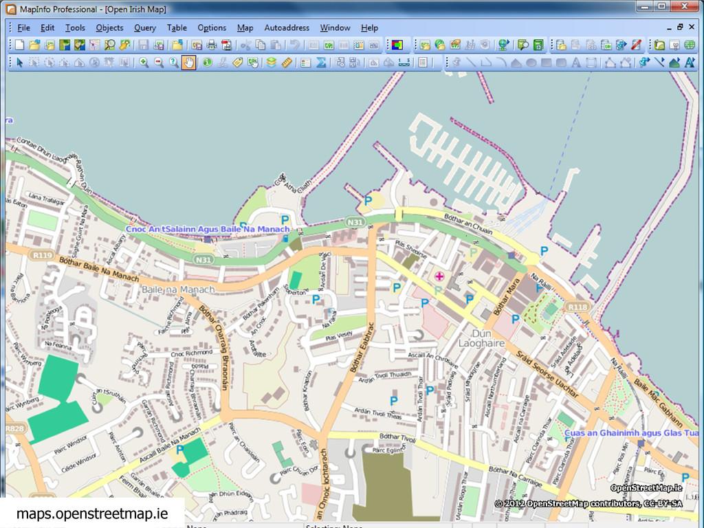maps.openstreetmap.ie