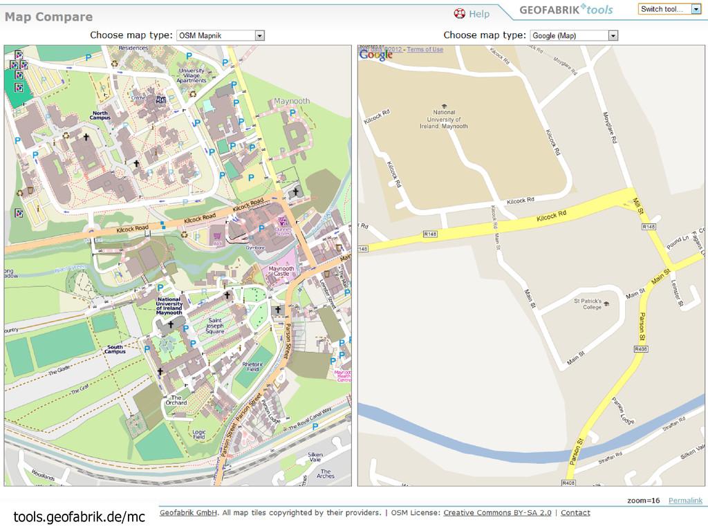 tools.geofabrik.de/mc