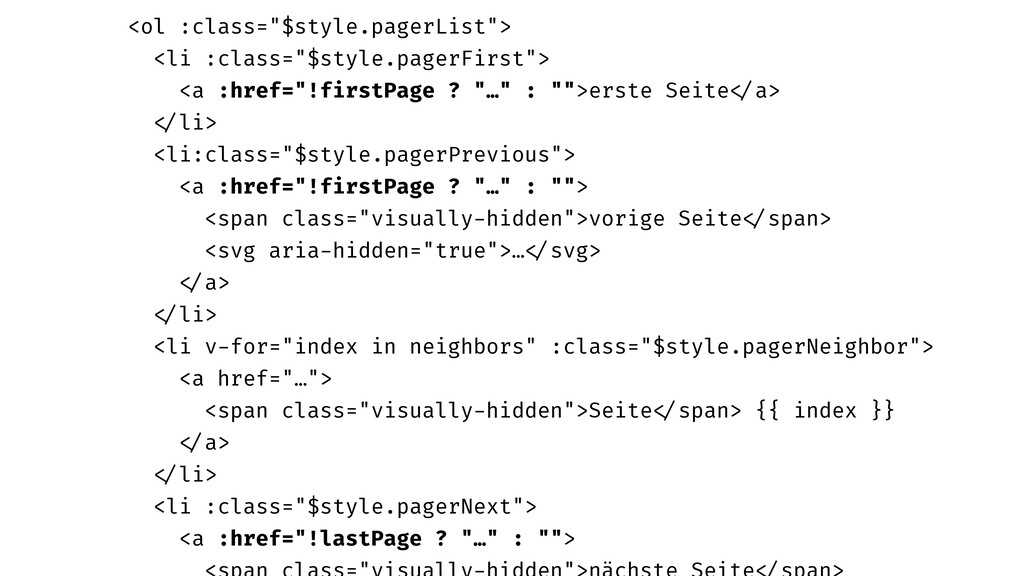 "<ol :class=""$style.pagerList""> <li :class=""$sty..."