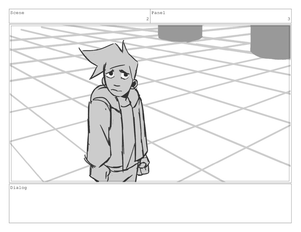 Scene 2 Panel 3 Dialog