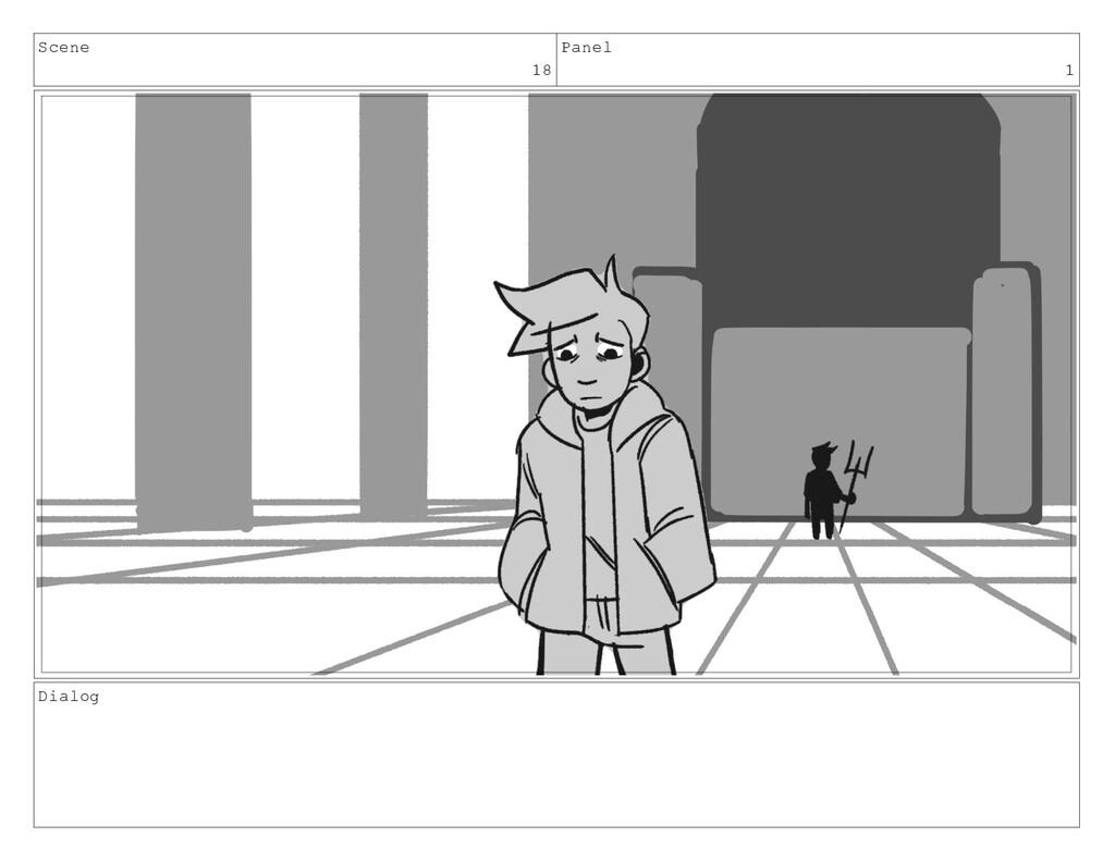 Scene 18 Panel 1 Dialog