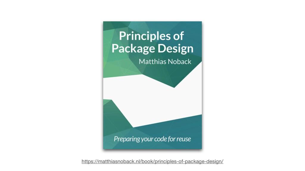 https://matthiasnoback.nl/book/principles-of-pa...