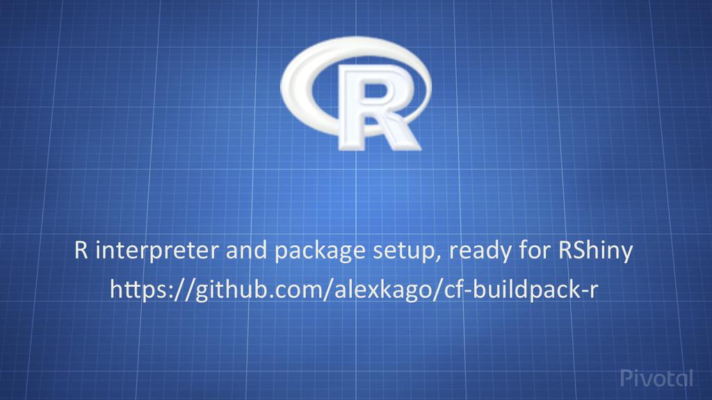 "h""ps://github.com/alexkago/cf-‐buildpack-‐r..."