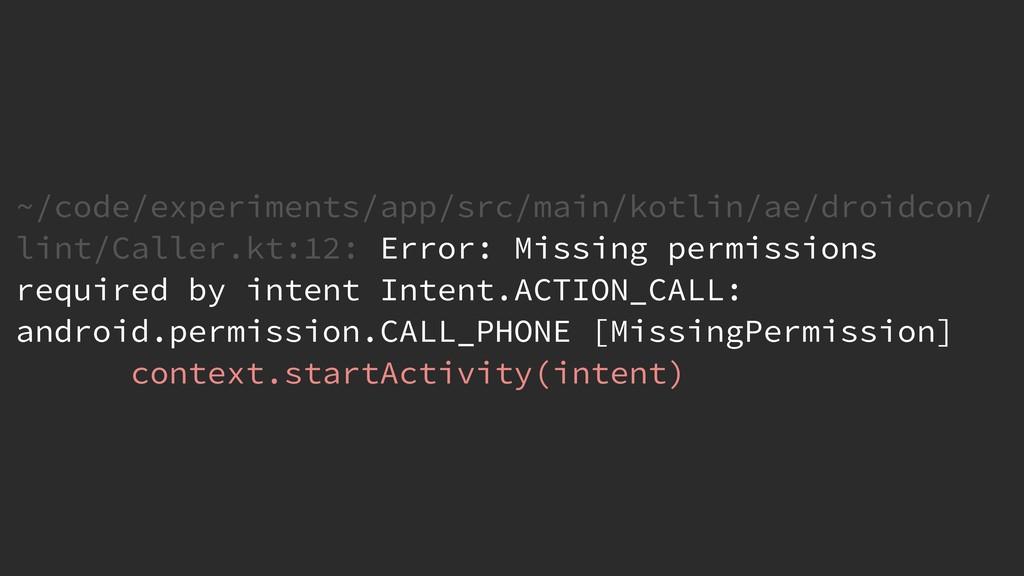 ~/code/experiments/app/src/main/kotlin/ae/droid...