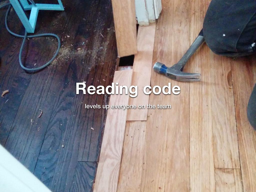 @nickdenardis #psuweb Reading code levels up ev...