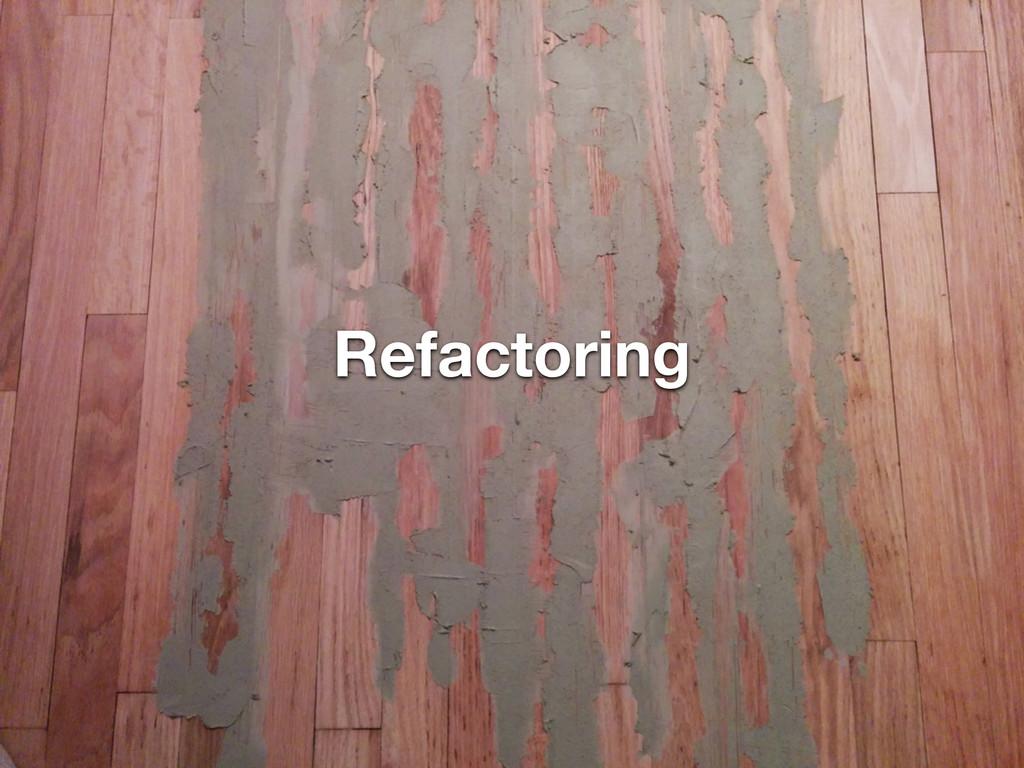 @nickdenardis #psuweb Refactoring