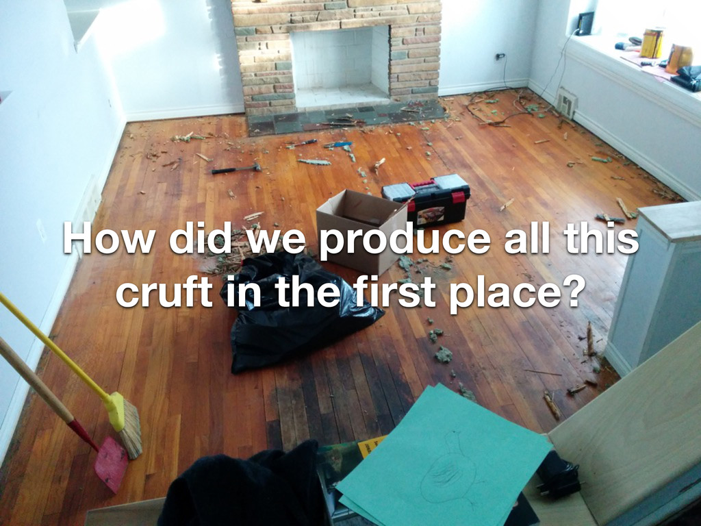 @nickdenardis #psuweb How did we produce all th...