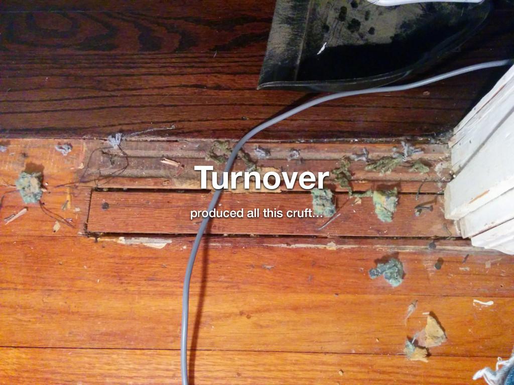 @nickdenardis #psuweb Turnover produced all thi...
