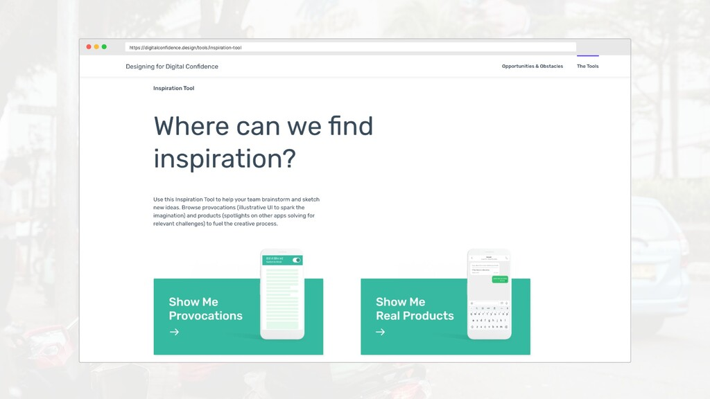 https://digitalconfidence.design/tools/inspirat...