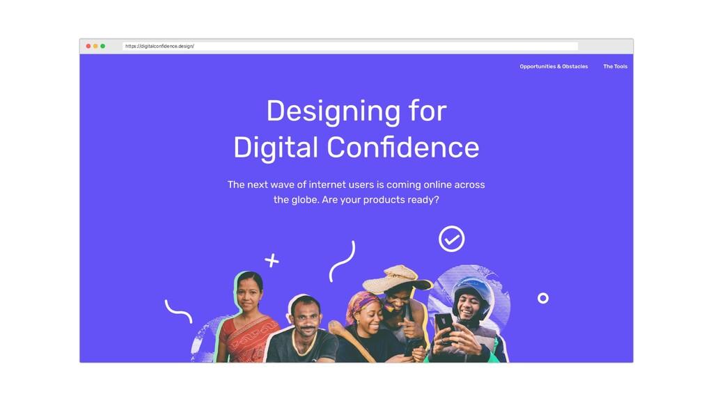 https://digitalconfidence.design/