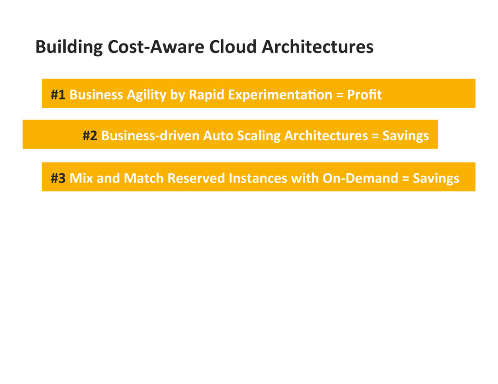 #1 Business Agility by Rapid Exp...