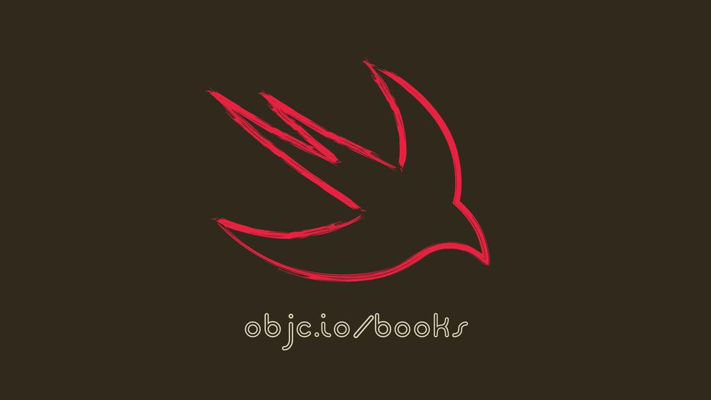 objc.io/books