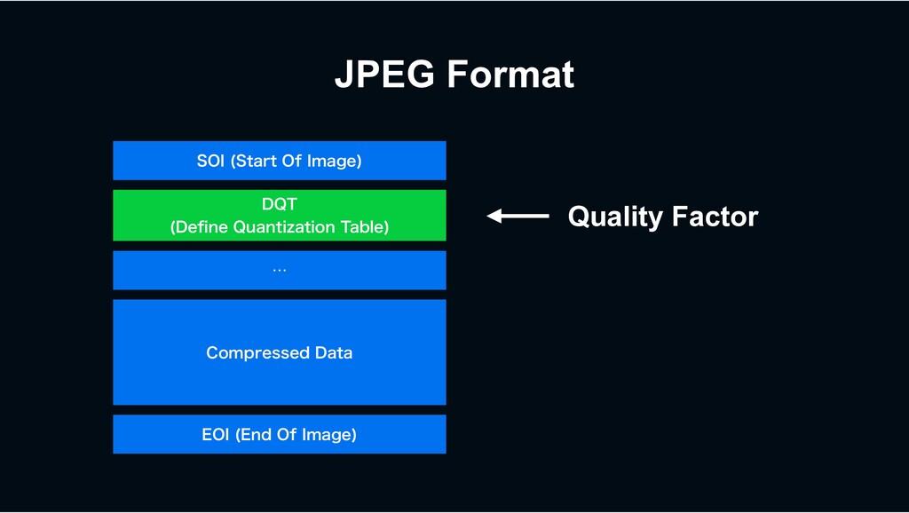 JPEG Format 40* 4UBSU0G*NBHF  %25 %FpOF2VB...
