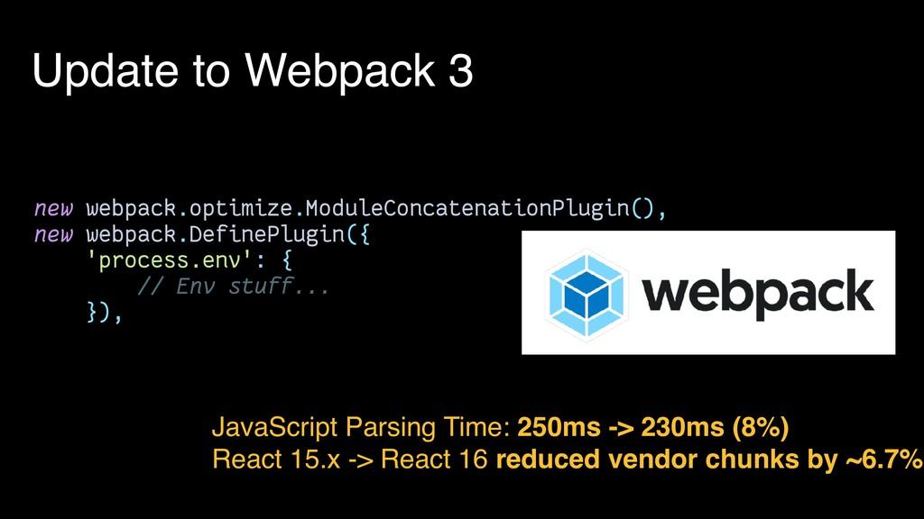 new webpack.optimize.ModuleConcatenationPlugin(...
