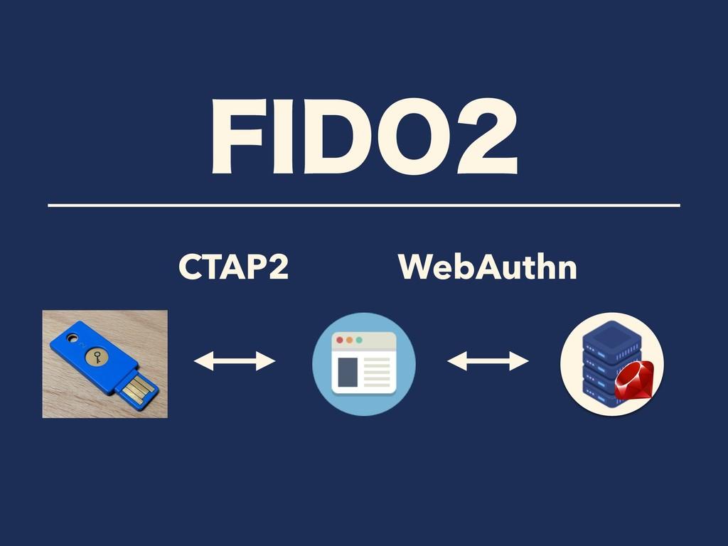 '*%0 WebAuthn CTAP2