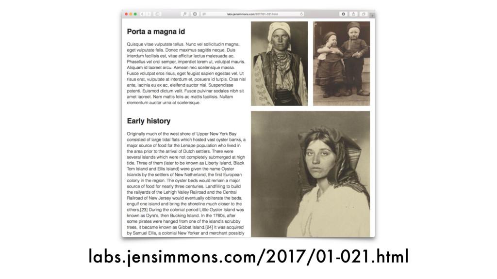 labs.jensimmons.com/2017/01-021.html