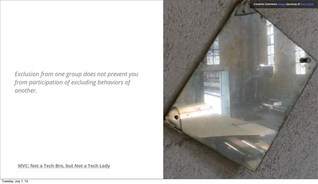 Google confidential │ Do not distribute Creative...