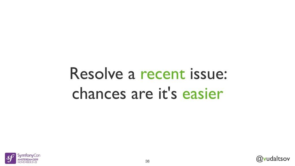 @vudaltsov Resolve a recent issue: chances are ...