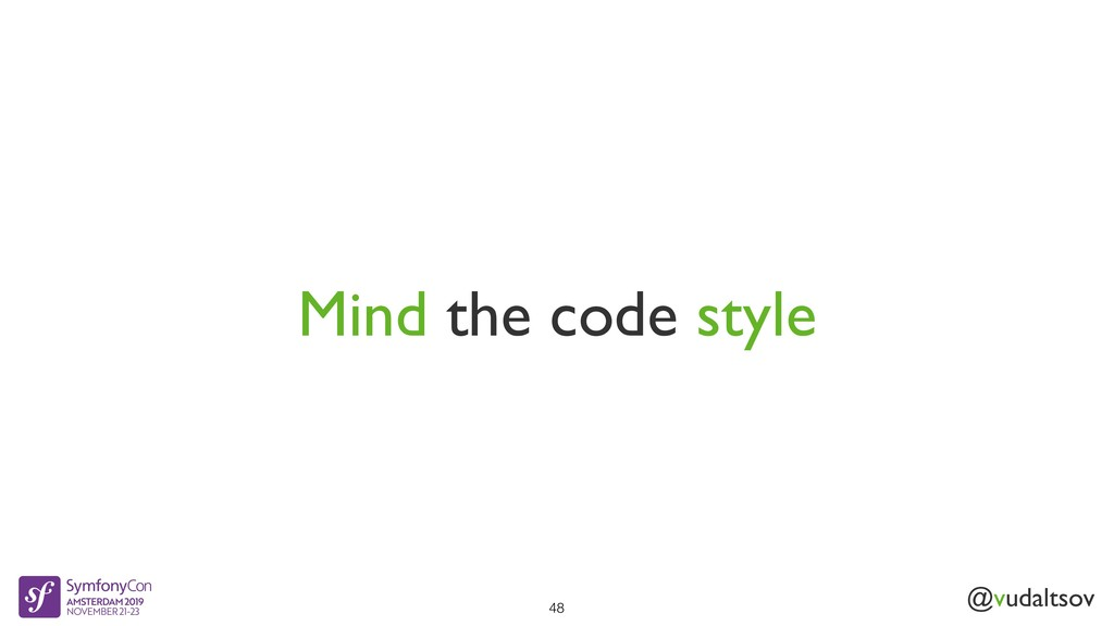 @vudaltsov Mind the code style 48