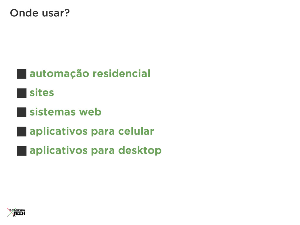 automação residencial sites sistemas web aplica...