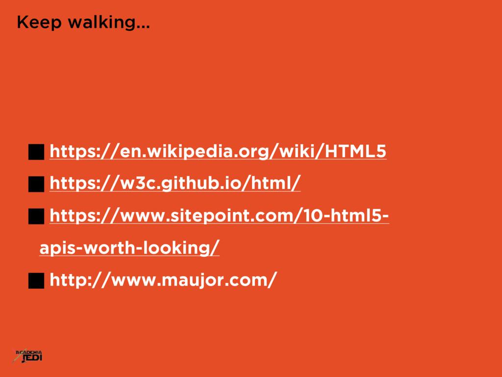 https://en.wikipedia.org/wiki/HTML5 https://w3c...