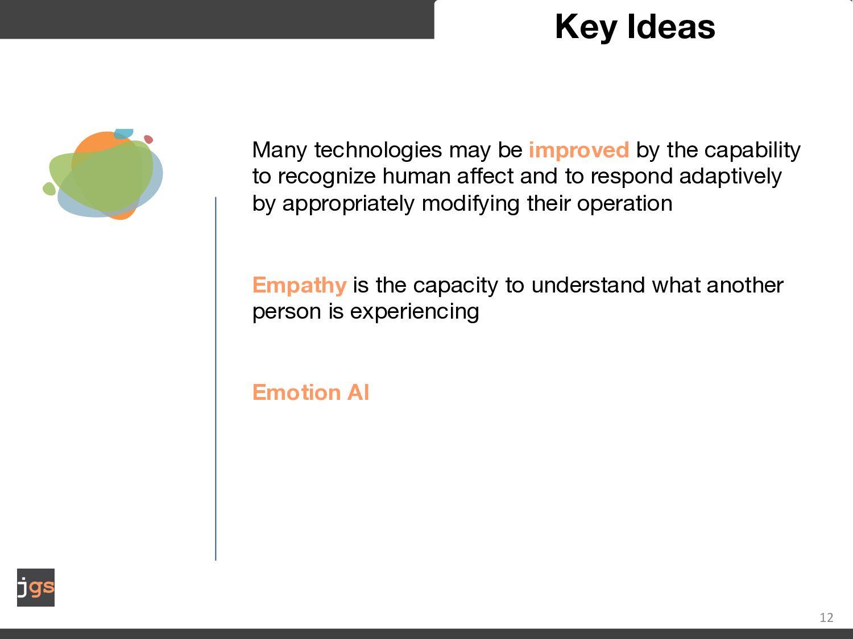12 Context Rosalind Picard MIT MediaLab HCI Aff...