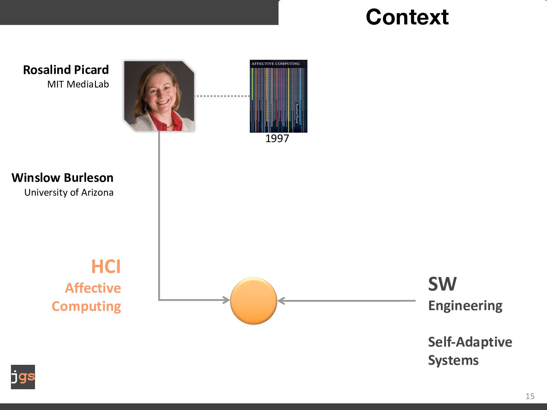 15 Workflow