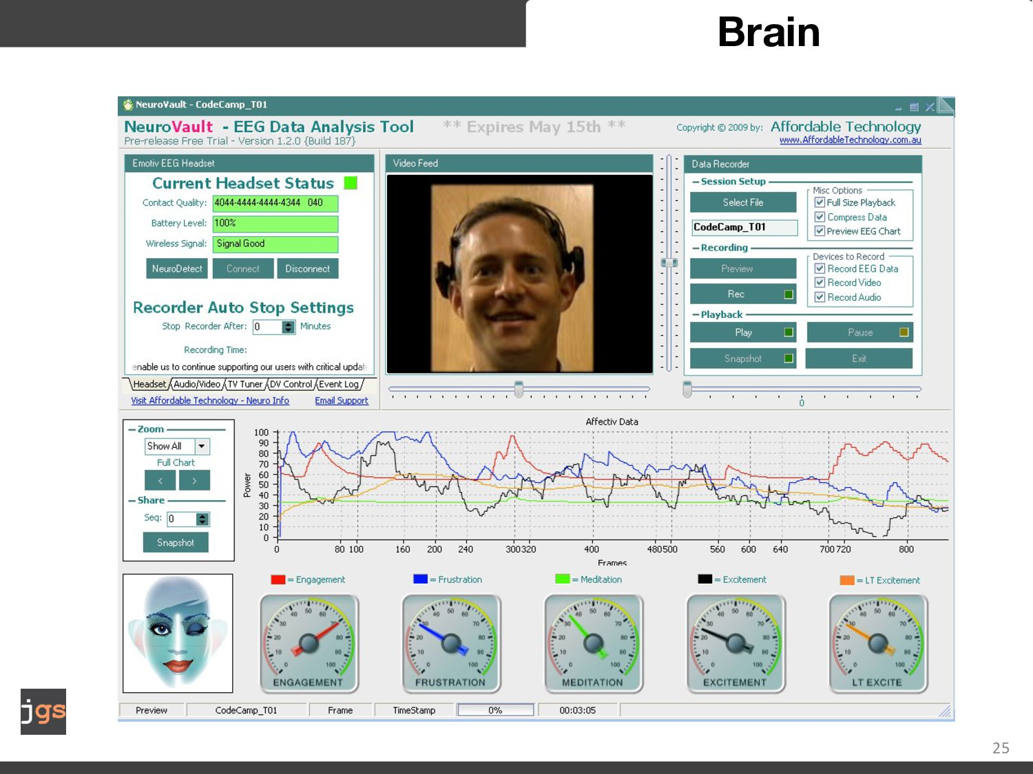 25 ML • Neural Networks • Random Forest