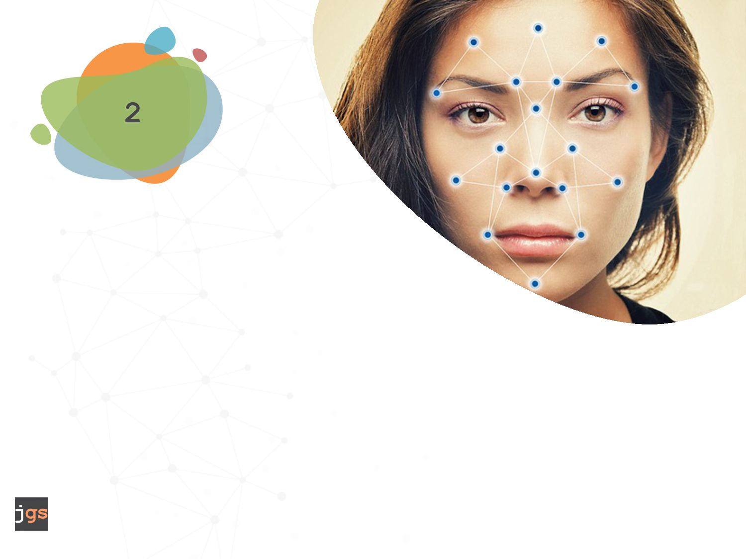 27 Face (Ekman and Friesen 1978) – Facial Actio...