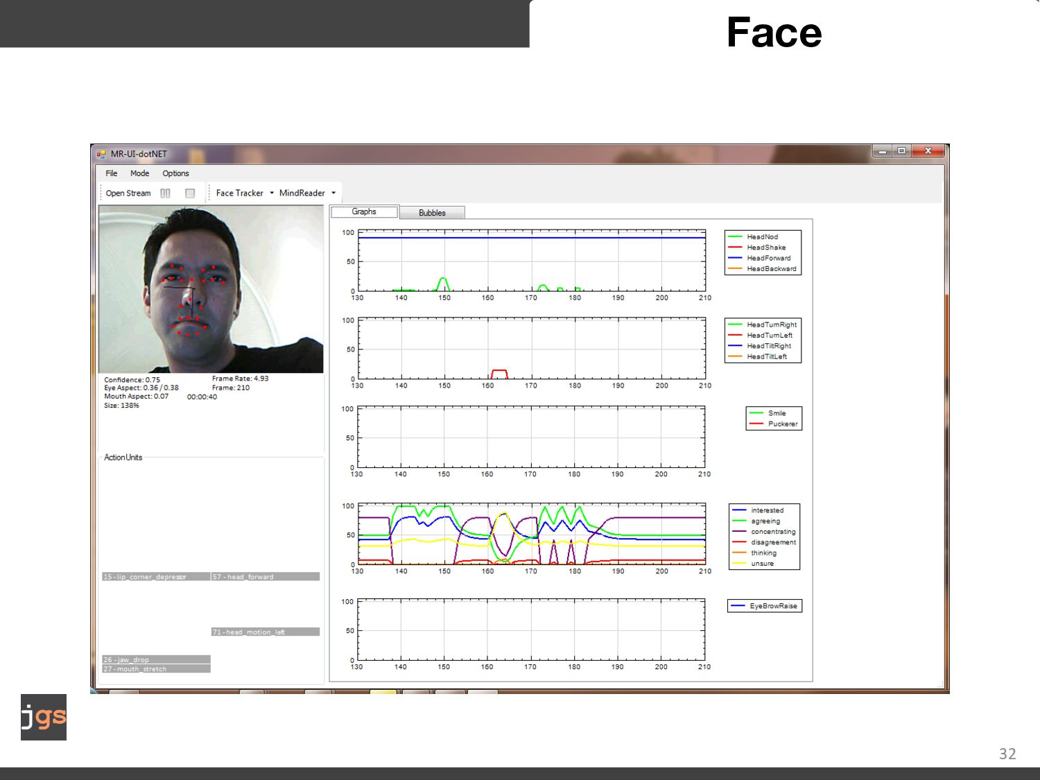 32 ML • Support Vector Machine