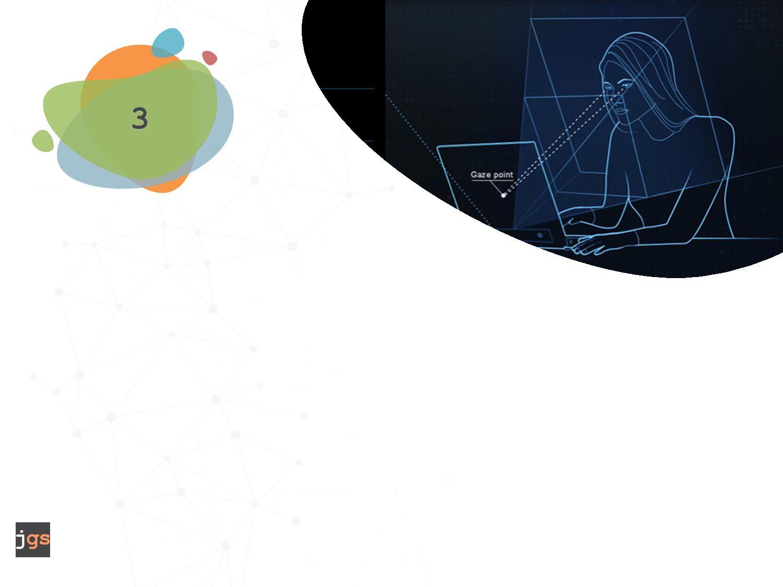 34 Eye