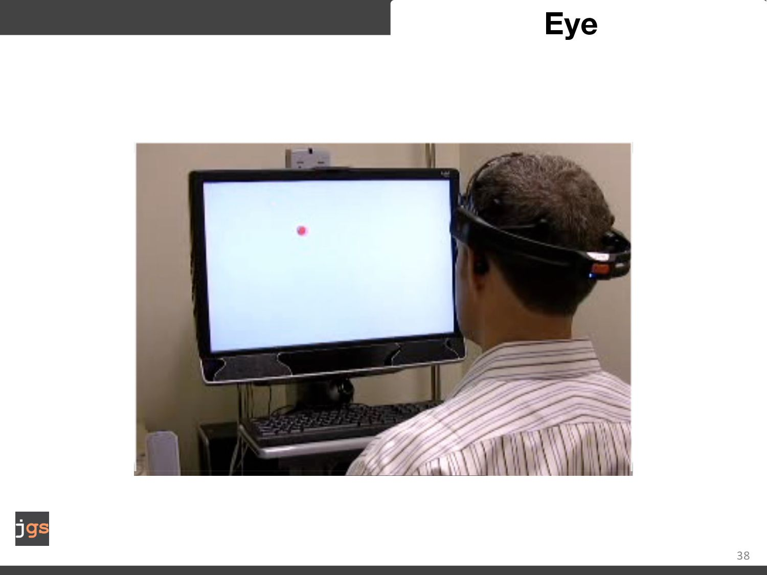38 ML • Just Geometry